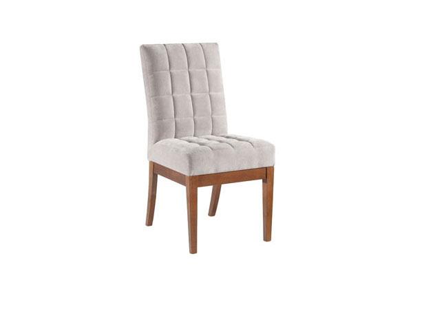 Cadeira Para Sala De Jantar Branca ~ de Jantar Branca, Imbuia, Natan  Cadeira p Mesa de Jantar  Sala de
